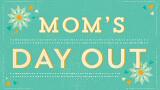 9 AM Mom