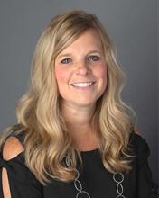 Profile image of Marsha Cizauskas