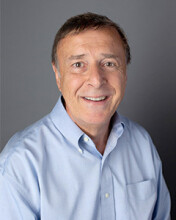 Profile image of Larry Strong