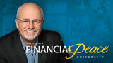 7 PM Financial Peace University